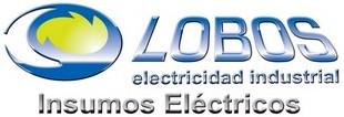 Lobos Electricidad