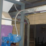 montajes_electricos_00020