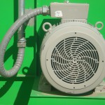 montajes_electricos_00022