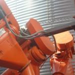 montajes_electricos_00023