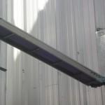 montajes_electricos_00024
