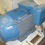 montajes_electricos_00032