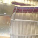 montajes_electricos_00034