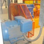 montajes_electricos_00039