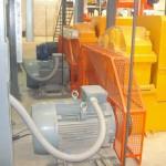 montajes_electricos_00040