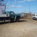 montajes_electricos_00042