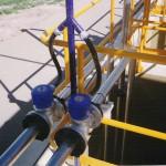 montajes_electricos_00052