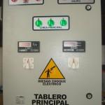 tableros_00021